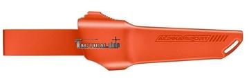 Εικόνα της Μαχαίρι Alpina Sport Ancho Πορτοκαλί