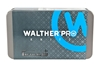 Picture of Σουγιάς Walther Pro Rescue Knife Yellow