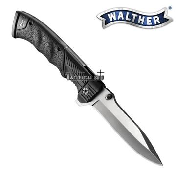 Εικόνα της Σουγιάς Walther PPQ tactical