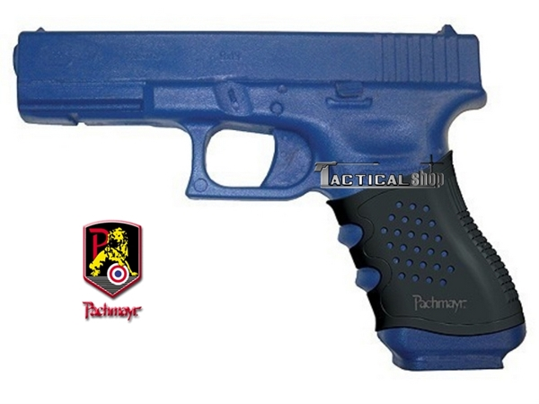 Picture of Φορετή λαβή Pachmayr Tactical Glock 17