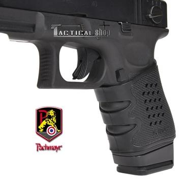 Εικόνα της Φορετή λαβή Pachmayr Tactical Glock 17