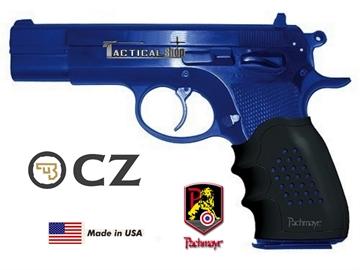 Εικόνα της Φορετή λαβή Pachmayr Tactical CZ 75/85