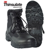 Picture of Μποτάκια Ασφαλείας Mil-Tec Security Low Boots