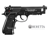Picture of Αεροβόλο πιστόλι Αμπούλας Beretta M92 A1