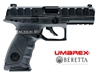 Picture of Αεροβόλο πιστόλι Beretta APX 4.5mm