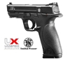 Picture of Αεροβόλο πιστόλι Smith & Wesson M&P 40 TS