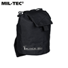 Picture of Πτυσσόμενο τσαντάκι Mil-Tec Empty Shell Pouch Collapsible