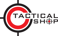 Tacticalshop.gr
