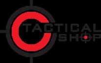 Tacticalshop.gr