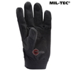 Picture of Γάντια Mil-Tec Tactical Army Gloves Μαύρα