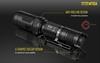 Picture of Φακός Nitecore MT10A Multi Task 920 Lumens