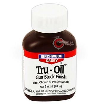 Εικόνα της Λάδι Ξύλου Tru-Oil® Gun Stock Finish