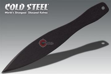 Εικόνα της Μαχαίρι σκοποβολής Cold Steel Mini Flight Sport