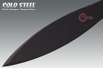 Εικόνα της Μαχαίρι σκοποβολής Cold Steel Sure Flight Sport