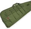 Picture of Θήκη Όπλου Mil-Tec Rifle Case 120cm Χακί