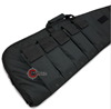 Picture of Θήκη Όπλου Mil-Tec Rifle Case 120cm Μαύρη