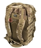 Picture of Σακίδιο πλάτης Backpack 50L Mil-Tec  Assault II Mandra Tan