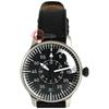 Picture of Ρολόι Mil-Tec Vintage Style WW2 Pilot Watch Quartz