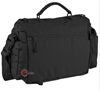 Picture of Τσάντα σακίδιο Ώμου Mil-Tec Tactical Paracord Bag Μαύρη 10L