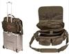 Picture of Τσάντα σακίδιο Ώμου Mil-Tec Tactical Paracord Bag Παραλλαγής 10L