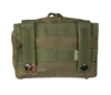 Picture of Τσαντάκι Γενικής Χρήσης Χακί Mil-Tec Molle Belt Pouch