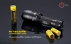 Picture of Αντιεκρηκτικός Φακός Led Nitecore Explosion-Poof EF1 830 Lumens