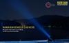 Picture of Φακός Led Nitecore Exploler EA81 2150 Lumens