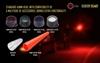Picture of Φακός Led Nitecore Explorer EC4GT 1000 Lumens