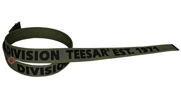 Εικόνα της Ζώνη Division Teesar Belt Λαδί