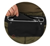 Picture of Τσαντάκι Μέσης Lycra Waist Pouch