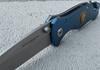 Picture of Σουγιάς διάσωσης Boker Magnum Law Enforcement Rescue Knife