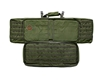 Picture of Θήκη Όπλων Χακί Mil-Tec Rifle Case 100cm