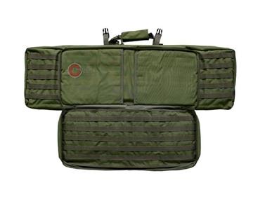 Εικόνα της Θήκη Όπλων Χακί Mil-Tec Rifle Case 100cm