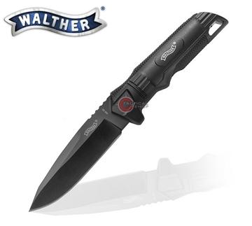 Εικόνα της Μαχαίρι Walther Backup Knife