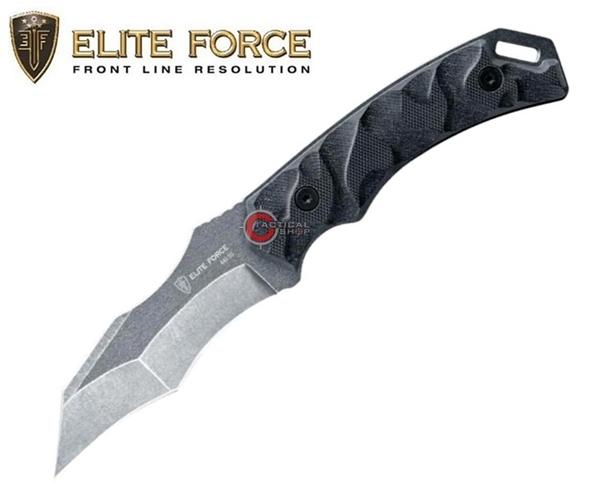 Picture of Μαχαίρι Elite Force EF 708 Stonewashed