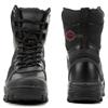 Picture of Άρβυλα Generation II Mil-Tec Boots Μαύρα