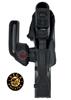 Picture of Πιστολοθήκη Vega Cama DCH804 Retention level III για πιστόλια Glock mod. 17-22-31-37