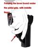 Picture of Πιστολοθήκη Vega Shockwave SHWC000 Beretta 92-98