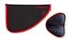 Picture of Θήκη Umarex Pistol Bag Red Line M 25 x 14