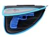 Picture of Θήκη Όπλου Walther Pistol Bag Blue Line M 25 x 14 cm