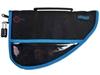 Picture of Θήκη Όπλου Walther Pistol Bag Blue Line L 31 x 20 cm