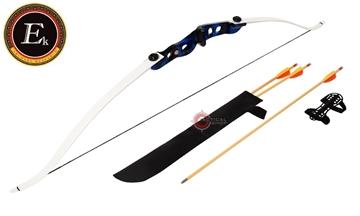 Εικόνα της Τόξο Beetle Bow Reflex 20 lbs White