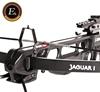 Picture of Βαλλίστρα Jaguar I Crossbow Reflex Βlack 150 lbs