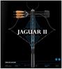 Picture of Βαλλίστρα Jaguar II Crossbow Reflex Βlack 175 lbs