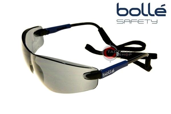 Picture of Bolle Viper Smoke Γυαλιά Σκοποβολής & Ασφαλείας