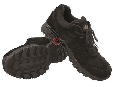 Εικόνα της Παπούτσια Miltec Squad 2,5 Inch Μαύρο