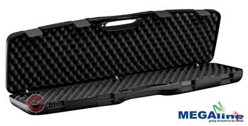 Εικόνα της Βαλίτσα Όπλων Megaline 200-4 125X25X11cm