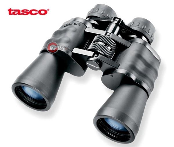 Picture of Κιάλια Tasco Essentials 10x50 2023BRZ