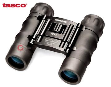Εικόνα της Κιάλια Tasco Essentials 10X25 168RB