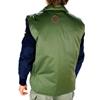 Picture of Γιλέκο αμάνικο Mil-Tec Ranger Vest Χακί